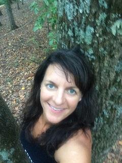 tree-selfie2